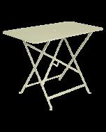 Fermob BISTRO   Gartentisch 97x57 cm