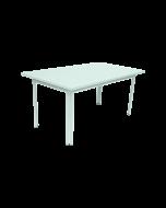 Fermob COSTA | Gartentisch 160x80 cm