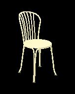 Fermob Opera+ Stuhl