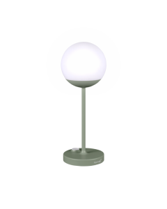 Fermob MOOON! Lampe H41 Abverkauf