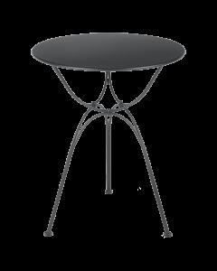 Fermob AIRLOOP | Tisch Ø60cm