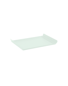 FERMOB Alto Tablett 36x23cm-Gletscherminze MK