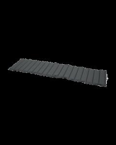 Fermob BISTRO | Auflage Liege 171x44 cm