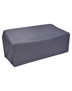 Fermob Bellevie Schutzhülle 2-Sitzer-Sofa