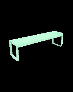Fermob BELLEVIE | Gartenbank-Opalgrün MK