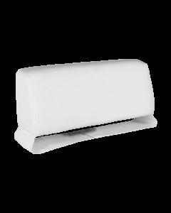 Fermob Bellevie Kissen für Rückenlehne Sessel und Sofa