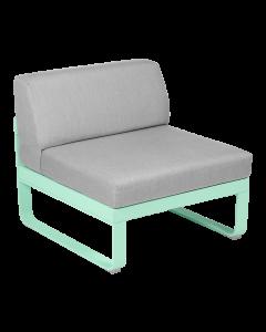Fermob Bellevie 1-Sitzer-Modul Mitte