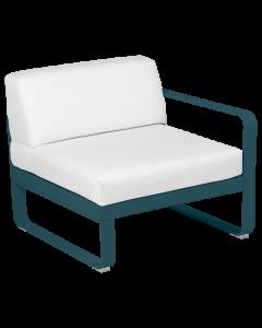 Fermob Bellevie 1-Sitzer-Modul Rechts