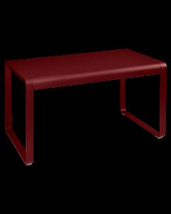 Fermob Bellevie Tisch 140x80 cm