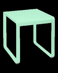 Fermob Bellevie Tisch 74x80 cm