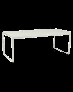 Fermob BELLEVIE | Tisch