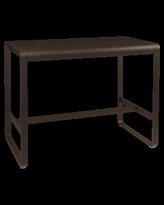 Fermob Bellevie hoher Tisch 140x80 cm