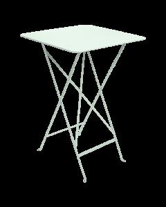 Fermob BISTRO | Hoher Bartisch 71x71 cm