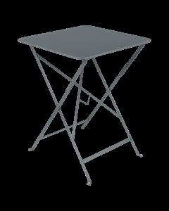 Fermob BISTRO | Gartentisch 57x57 cm