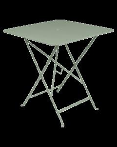 Fermob BISTRO | Gartentisch 71x71 cm