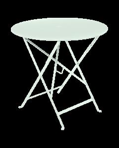Fermob BISTRO | Gartentisch Ø 77 cm