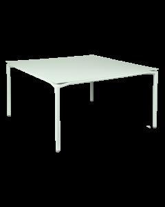 Fermob Calvi Tisch 140x140 cm