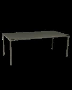 Fermob CALVI | Tisch 195x95cm