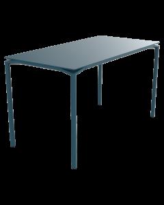 Fermob CALVI | Hoher Tisch 160 x 80cm