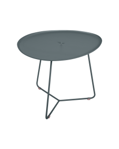 Fermob Cocotte - niedriger Tisch