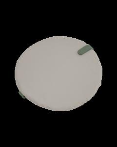 Fermob Color Mix Kissen Ø40