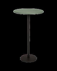 Fermob CONCORDE PREMIUM Stehtisch Ø60cm
