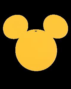 Fermob Mickey Mouse Untersetzer