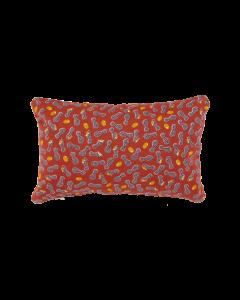 Fermob CACAHUÈTES | Outdoor Kissen 44x30cm