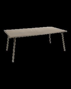 Fermob MONCEAU | Gartentisch 194x94 cm