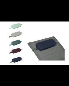 Fermob Color Mix Kopfstütze 44x15x5.5 cm