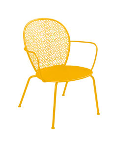 Fermob LORETTE | Tiefer Sessel