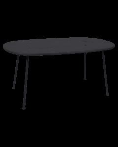 Fermob LORETTE | Tisch 160x90cm