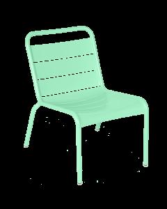 Fermob Luxembourg Lounge-Stuhl