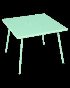 Fermob Monceau niedriger Tisch 57x57