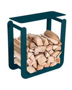 Fermob Nevado Holztrage