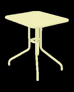 Fermob PETALE | Gartentisch 60x70 cm