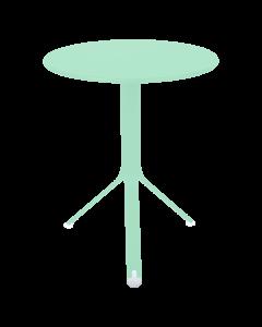 Fermob Rest'o Tisch Ø60