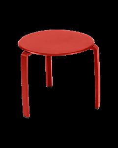 Niedriger Tisch - ALIZÉ, Capucine