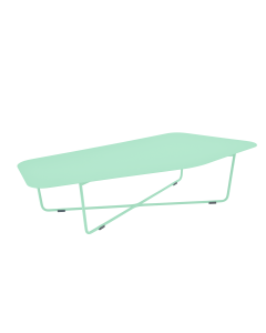 Fermob ULTRASOFA | Niedriger Tisch